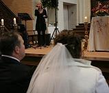 Lieke Music huwelijkszangeres ceremonie   3