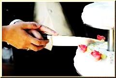 Lieke Music huwelijkszangeres bruiloft