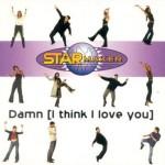 Starmaker
